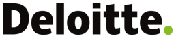 Deloitte-missionme-keynote