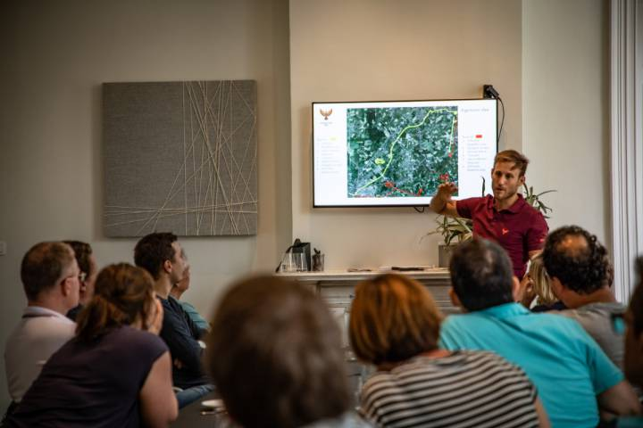 Missionme-presentations-stijn-swijns-keynote