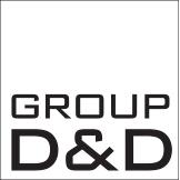 Group_D&D